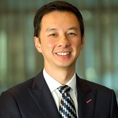 Dr Bennie Ng